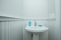 026_powder room