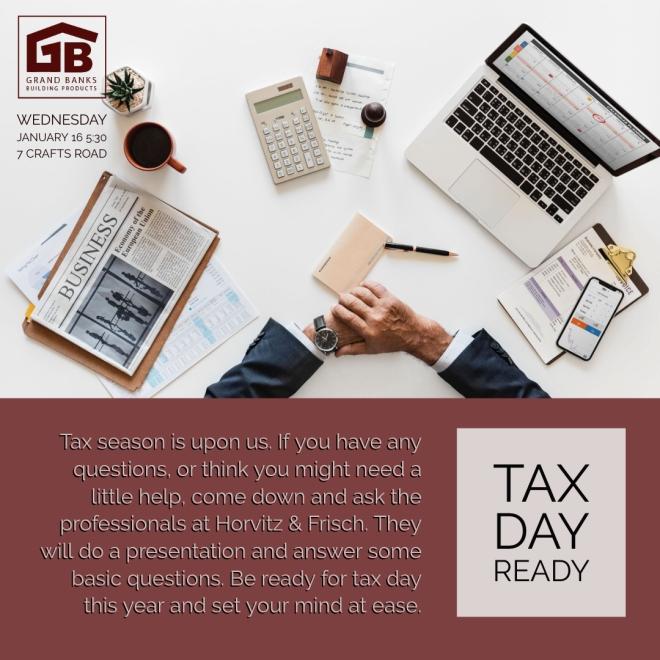 tax day ready.jpg