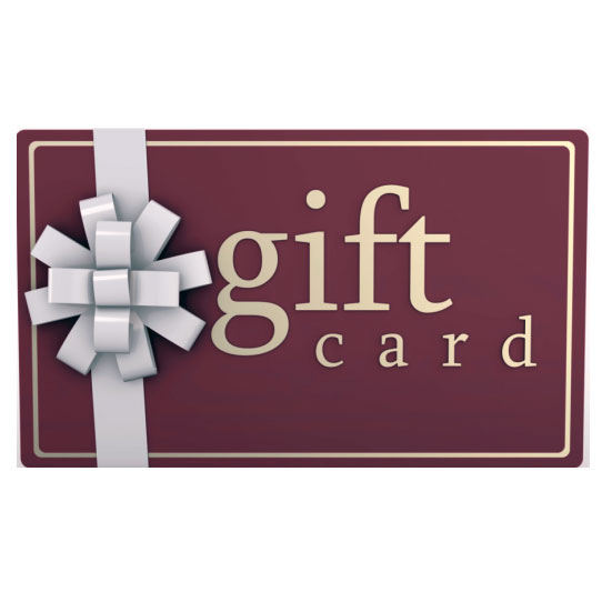 gift card image in hd