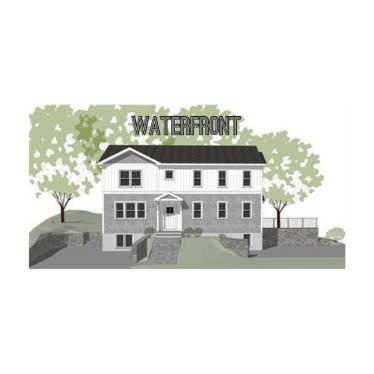 5 Stanwood Point Watermark