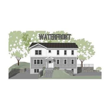 5 Stanwood Point Watermark