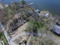 aerial 4 stan 4