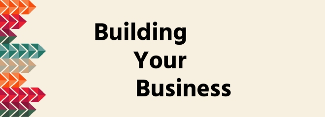 building your business banner-01.jpg