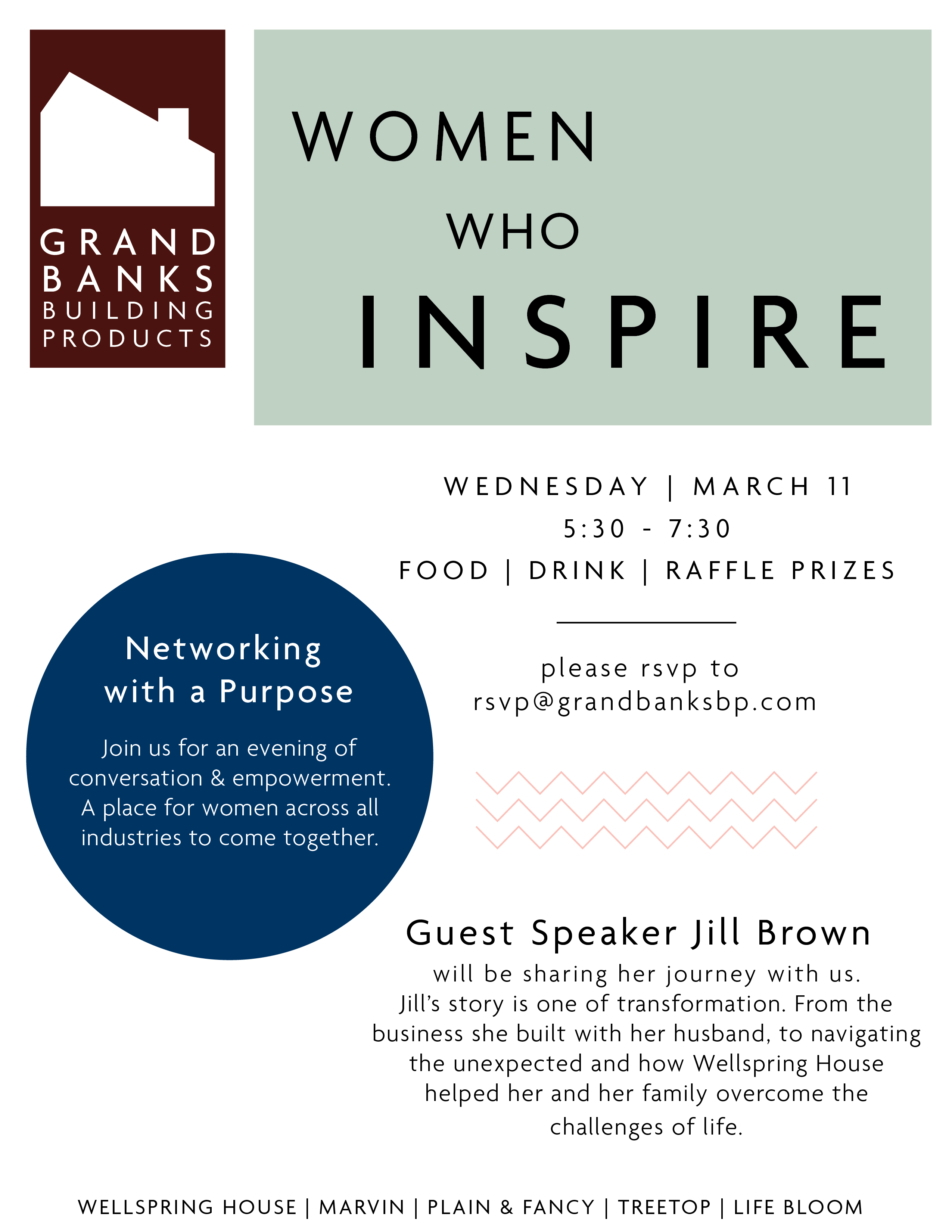 Women who inspire-01